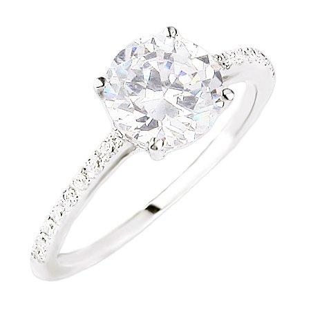 Zlatý prsteň Présence A26-977 online  74d03ffaca7